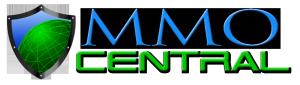 MMOC Logo